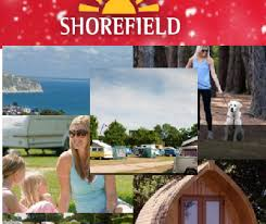 cheap gling cing and uk breaks at shorefield 25 discount