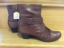 womens size 9 ankle boots uk boots uk size 9 for ebay