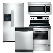 kitchen appliances deals kitchen bundle appliance deals large size of kitchen black