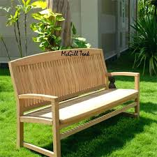 Wood Bench Design Plans by Wood Bench Designs For Decks Bench Designs For Decks Deck Bench