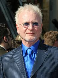 luke spencer anthony geary general hospital wiki anthony geary biography steamnow