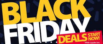 black friday stroller deals black friday 2016 walmart u0027s black friday sale is live online with