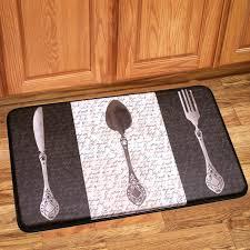 kitchen rugs 49 literarywondrous kitchen comfort mats rugs