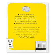 how to look happy how to look after your kitten in kids books u2013 chinaberry gifts to