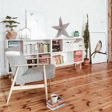 Valje Wall Cabinet White Ikea by Ikea U0027valje U0027 Hack In Lovely Home Roomor Interieur Exterieur