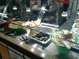 Gardena Buffet U0026 Grill 76 by Golden Corral Downey Downey Ca Restaurant Recommendations