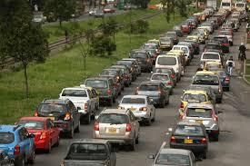 pago de impuesto vehicular en linea el 4 de mayo vence pago de impuesto vehicular con descuento en