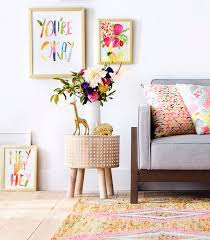 New Years Decorations Target by 390 Best Oh Joy For Target Images On Pinterest Target Apartment