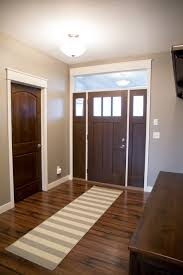 front entry doors with side lights exterior doors side light