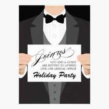 25 best party invitations christmas and the holiday season images