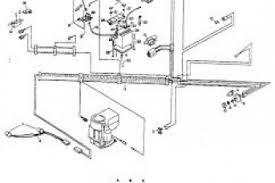 electrolux caravan fridge wiring diagram wiring diagram
