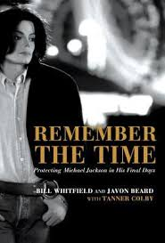 biography book michael jackson defending michael jackson the last days of the king of pop by