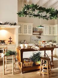 christmas decorating ideas for kitchen 35 kitchen christmas decoration ideas