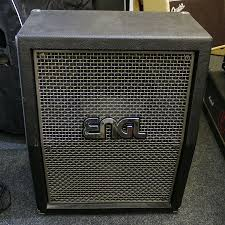 Custom Speaker Cabinets Uk Other Second Hand Cabinets Rich Tone Music