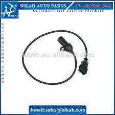 Fiat Faucet Parts Parts For Fiat Palio Crankshaft Sensor Parts For Fiat Palio