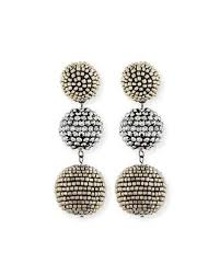 earrings pictures women s earrings drop statement at neiman