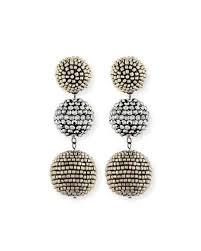 earrings pictures women s earrings drop statement at neiman