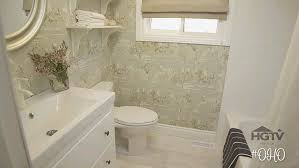 bathroom design tips open house overhaul sam pynn s bathroom design tips hgtv ca