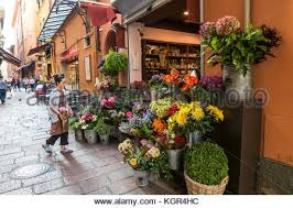 flower stores frida s italian flower stores via drapperie bologna city