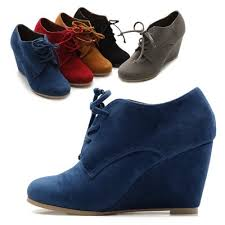 buy boots cape town 32 best footwear images on shoes shoe and slippers