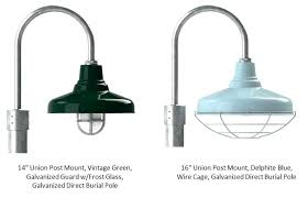 outdoor pole light fixtures outdoor pole ls solar globe l post trans globe lighting bk