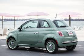 fiat 500 2016 fiat 500 review autoguide com news