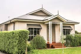 houses for sale mornington
