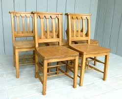Cheap Chairs For Sale Design Ideas Wood Kitchen Chairs Cheap Thegoodcheer Co
