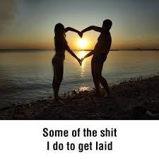 Get Laid Meme - explicit memes on twitter shit we do to get laid http t co ojknlwgc