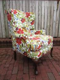 Patchwork Armchair For Sale I Want This Desigual Armchair Home Pinterest Patchwork Chair