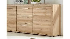 Schlafzimmer Kommode Buche Massiv Anrichte Buche Beeindruckend Echtholz Sideboard Anrichte Holz