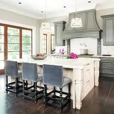 501 best amazing kitchens images on pinterest kitchen ideas