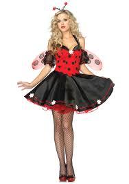 ladybug costume lovely ladybug costume costumes