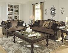 chenille sofas loveseats u0026 chaises ebay