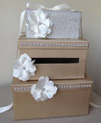 wedding items for sale 23 best wedding money gift card box images on