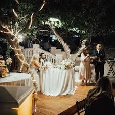 coco palm wedding coco palm restaurant 833 photos 682 reviews cuban 1600