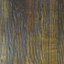 Cheap Solid Wood Flooring Custom Solid Hardwood Flooring Nail Finished In Place