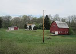Pennsylvania Barns For Sale Land For Sale In Somerset County Pennsylvania Page 1 Of 7