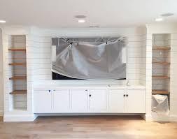 Best Built Ins Ideas On Pinterest Kitchen Bookshelf Built - Family room built in cabinets