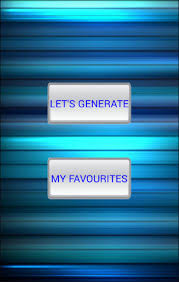 html color code generator android apps on google play