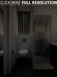 bathroom small toilet design images house plans with pictures of