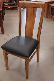 Dining Chairs Perth Wa Chairs And Barstools Arcadian Concepts Specialising In Solid