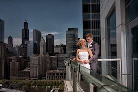 chicago wedding photographers chicago wedding photographers ginda photography
