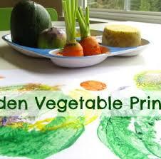 captivating 23 garden crafts u0026 activities for kids also vegetable