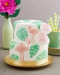 cake for baby shower baby shower cakes lovely quotes for baby shower cakes quotes for