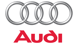 audi car company name list of companies volkswagen global cars brands