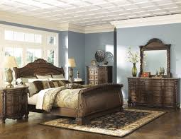 luxury bedroom furniture stores with luxury bedroom bedroom fancy bed queen size bed sets luxury grey bedding modern