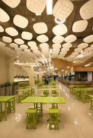 113 best mall ceilings images on pinterest ceiling design