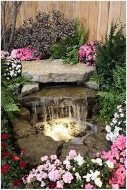 backyards splendid water features backyard landscaping 103 diy