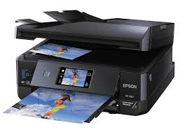 best black friday wireless printer deal amazon amazon com epson xp 830 wireless color photo printer with scanner